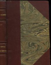 Le Cercle Des Ombres - Couverture - Format classique
