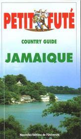 Jamaique, le petit fute (edition 1) - Intérieur - Format classique