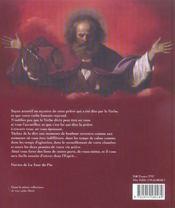 Notre Pere - 4ème de couverture - Format classique