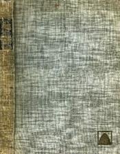 Gramatica Catalana - Couverture - Format classique