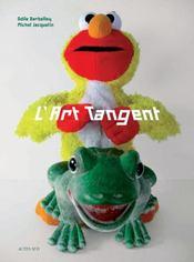 L'art tangent - Intérieur - Format classique