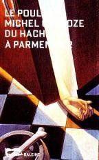 Du Hachis A Parmentier - Couverture - Format classique