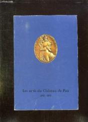Bulletin De La Societe Des Amis Du Chateau De Pau. Nouvelle Serie N° 72. - Couverture - Format classique