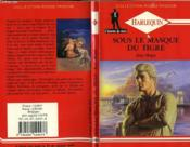 Sous Le Masque Du Tigre - A Knight In Tarnished Armor - Couverture - Format classique