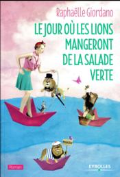 Les feel good books de l'été !