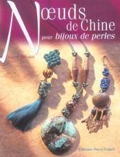 N Uds De Chine Pour Bijoux De Perles - Intérieur - Format classique