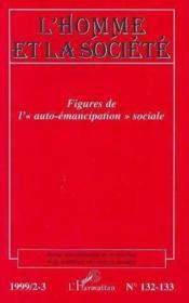 L'Homme Et La Societe, Figures De