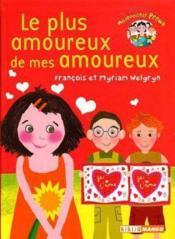Mademoiselle Prout/Mon Amoureux Prefere - Couverture - Format classique