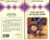 Par Une Nuit De Magie Noire - Night Of No Moon - Couverture - Format classique
