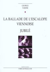 La Ballade De L Escalope Viennoise Jubile - Intérieur - Format classique
