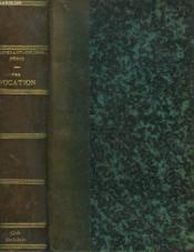 Par Vocation. Vie Et Aventure D'Un Soldat De Fortune. 1870-1895. - Couverture - Format classique