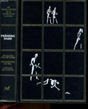 Les Salauds Vont En Enfer - Delivrez Nous Du Mal - L'Homme De L'Avenue - Couverture - Format classique