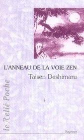 L'anneau de la voie zen - Intérieur - Format classique