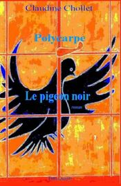 Le pigeon noir - Intérieur - Format classique