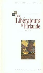 Liberateurs De L'Irlande. - Intérieur - Format classique