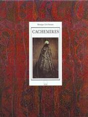 Cachemires - Intérieur - Format classique