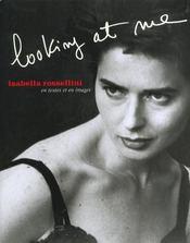 Isabella rossellini - Intérieur - Format classique