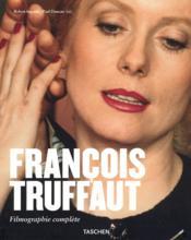 Truffaut - Couverture - Format classique
