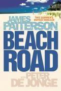 Vente livre :  Beach road  - James Patterson - Peter De Jonge