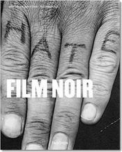 Film noir - Intérieur - Format classique