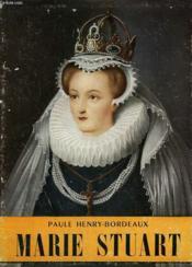 Marie Stuart. Collection L'Histoire Illustree. - Couverture - Format classique