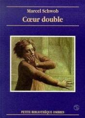 Coeur Double - Couverture - Format classique