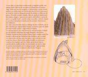 Case Obus, Histoire Et Reconstitution (La) - 4ème de couverture - Format classique