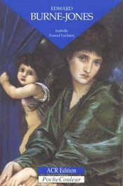Edward Burne Jones ; rayonnement international - Intérieur - Format classique