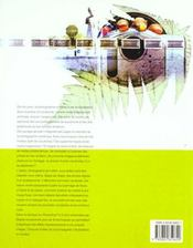 Ev-Manuel Photographie Numerique - 4ème de couverture - Format classique