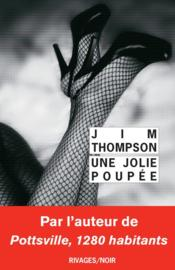 Vente  Une jolie poupée  - Thompson Jim/Nolent - Jim Thompson