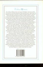 Deco Funky - 4ème de couverture - Format classique