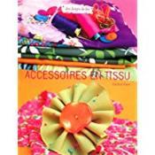 Accessoires En Tissu - Couverture - Format classique