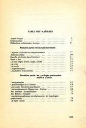 Grand evangile de jean - t. 6 - Intérieur - Format classique