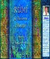 Rumi, Le Passionne D Amour - Intérieur - Format classique