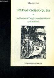 Aucassin et Nicolette - Couverture - Format classique