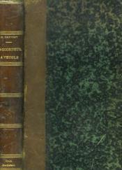 L'Accordeur Aveugle - Couverture - Format classique
