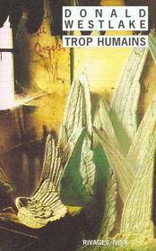 Trop Humains - Intérieur - Format classique