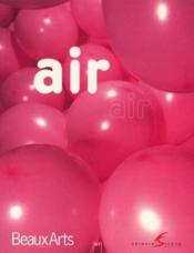 Vente  Air - air  - Collectif