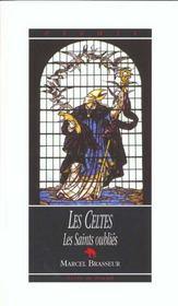 Les celtes t.5 ; les saints oublies - Intérieur - Format classique