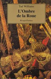 L'Ombre De La Roue - Intérieur - Format classique