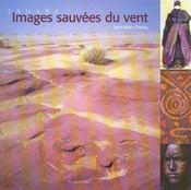 Du Hoggar Au Tassill ; Impressions Du Sud - Intérieur - Format classique