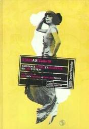 Stars au feminin - Couverture - Format classique