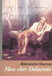 Cahiers Alexandre Dumas N30 - Intérieur - Format classique
