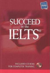 Succeed in the IELTS  - Hubert Silly