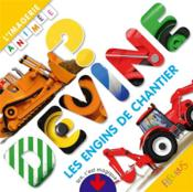 Vente  Devine les engins de chantier  - Jacques Beaumont - Melopee