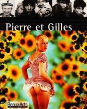 Pierre Et Gilles - Intérieur - Format classique