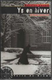 Ys en hivers - Couverture - Format classique