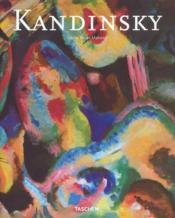 Ms-Kandinsky - Couverture - Format classique