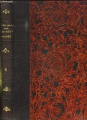 Les Deux Gosse. De La Livraison 77 A La Livraison 144. - Couverture - Format classique