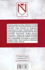 La Paix Prepas Scientifiques Programme 2002-2004 Aristophane Kant Hugo - Couverture - Format classique